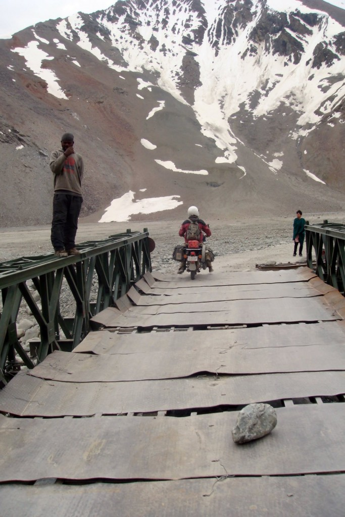 60.-Make-shift-bridges-Indian-Himalayas