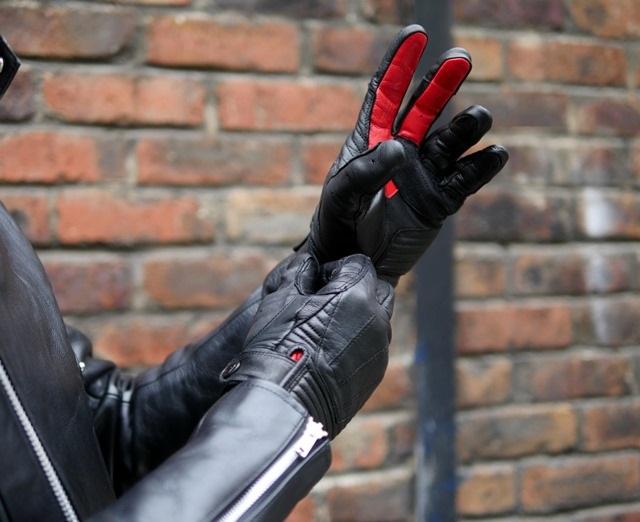 gants five5 dakota gloves 4h10.com