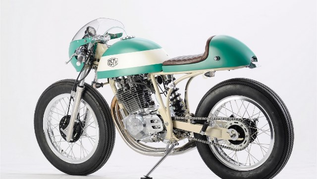 honda 500 xls motor rock 4h10.com