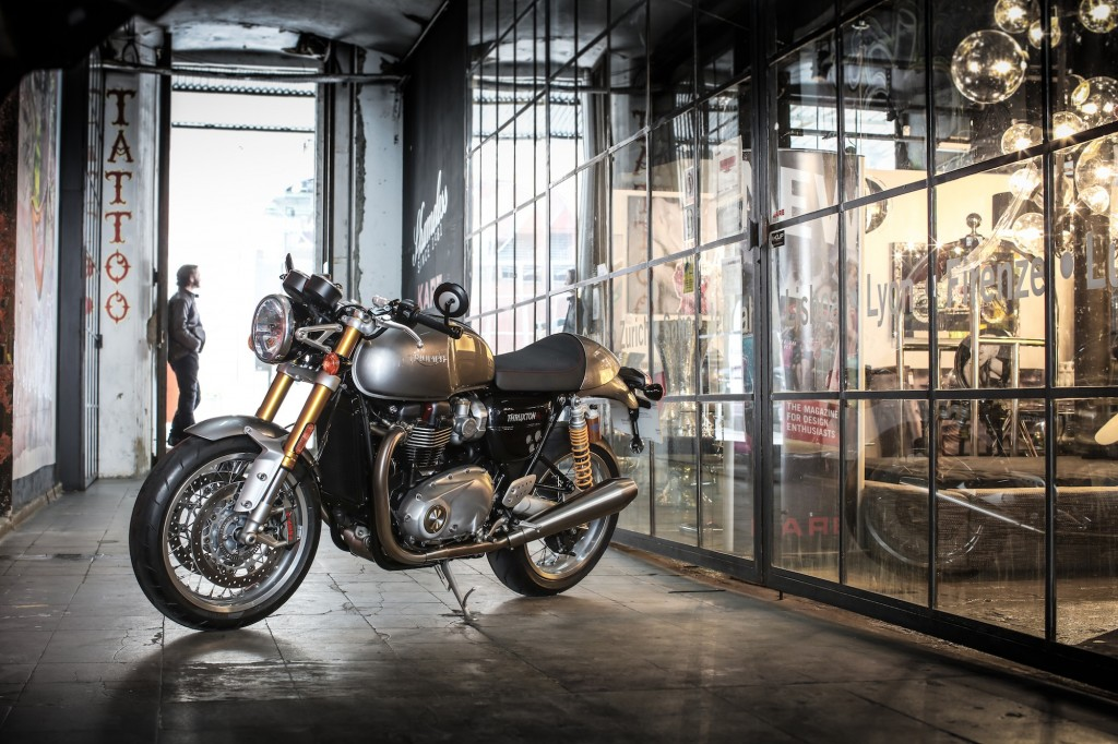 Les nouvelles Triumph Bonneville IMG_6388-1024x682