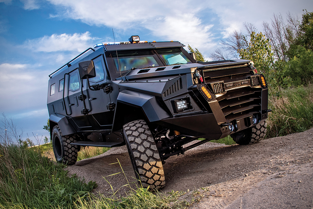 INKAS-Sentry-APC-Assault-Vehicle-1
