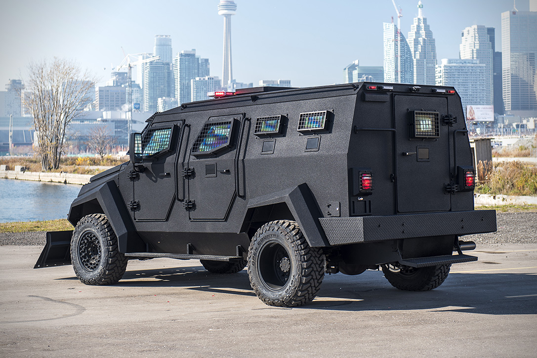 INKAS-Sentry-APC-Assault-Vehicle-4