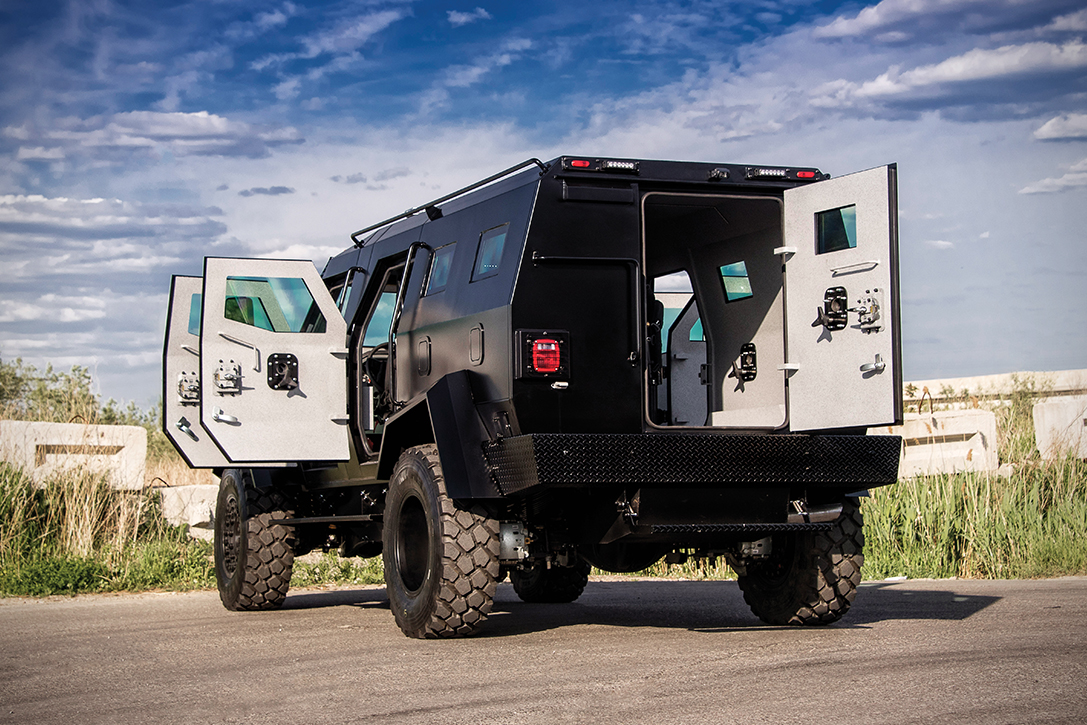 INKAS-Sentry-APC-Assault-Vehicle-5