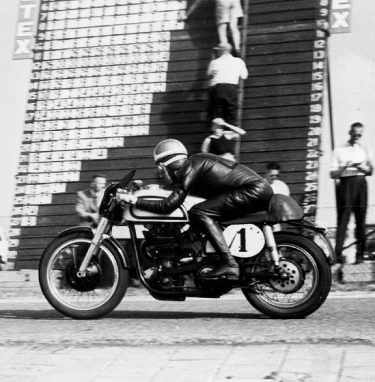 café-racer-41