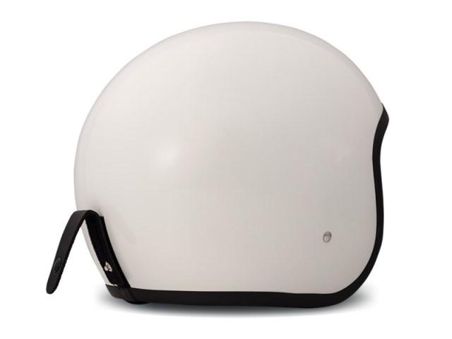 goggle-retainer-cr-800x600