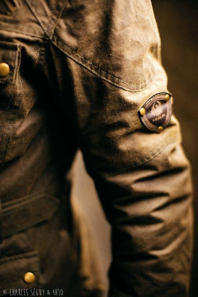 merlin rowan wax jacket 4h10.com