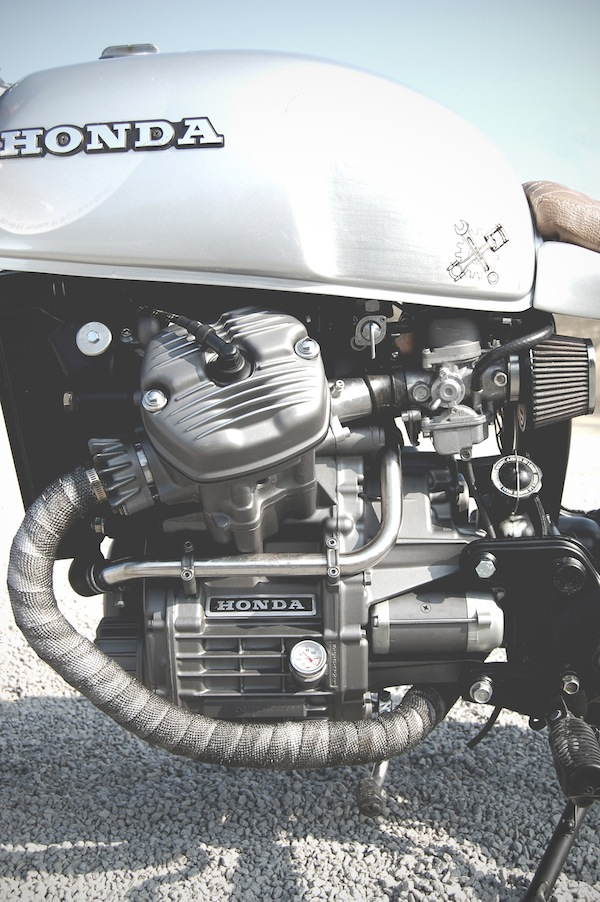 CX500_By_Ptigrand (10)