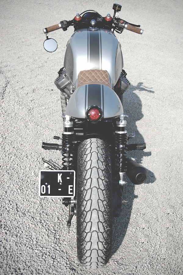CX500_By_Ptigrand (5)