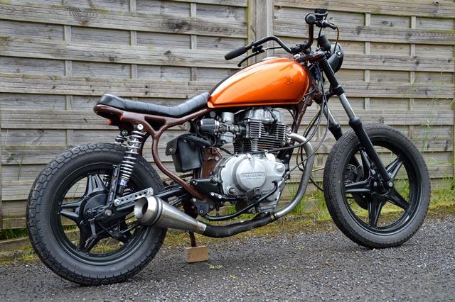 dlm custom motorcycle 4h10.com