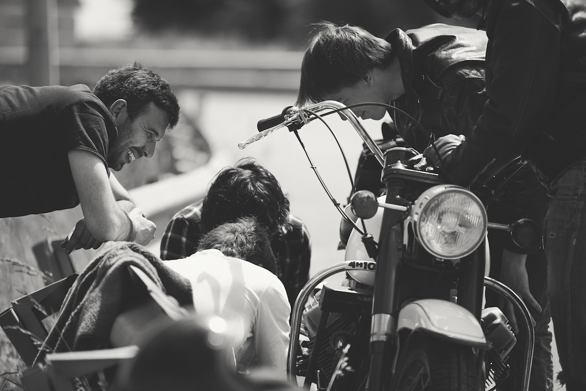 4H10 roadtrip moto conseil avis route -1