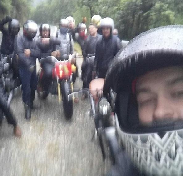 4H10 roadtrip moto conseil avis route -6