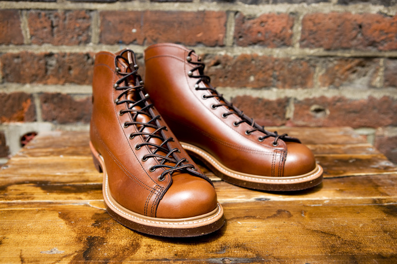 red wing shoes lineman 2996 4h10.com