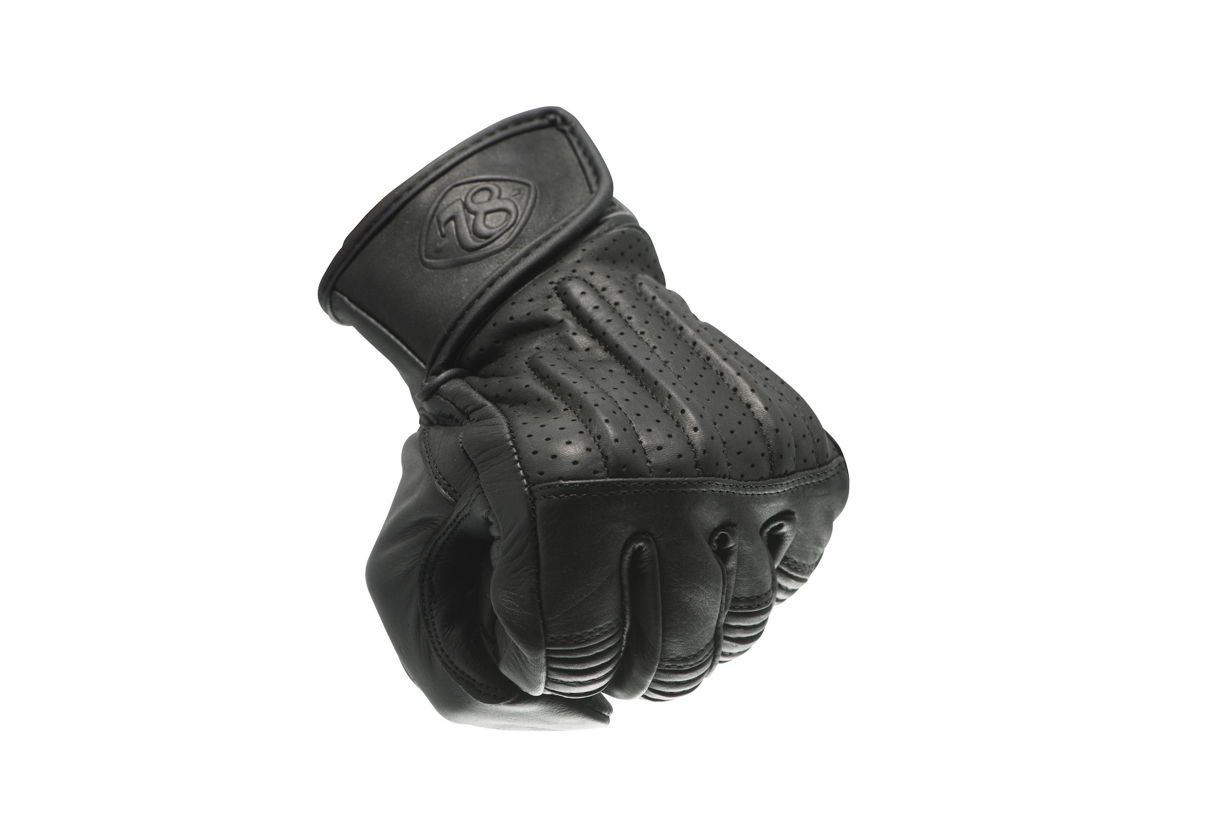 78 motor & co gloves