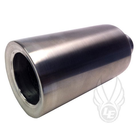 lossa_engineering_stubby_muffler_triumph_1024x1024