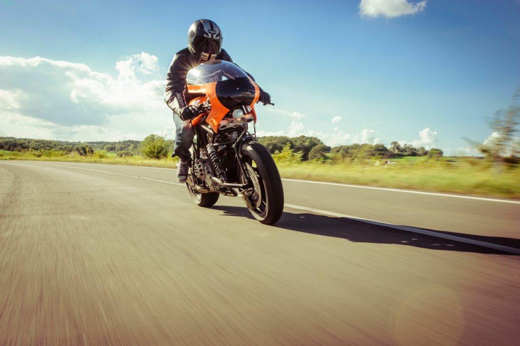 stay true magazine moto photo fred pauwels belgique