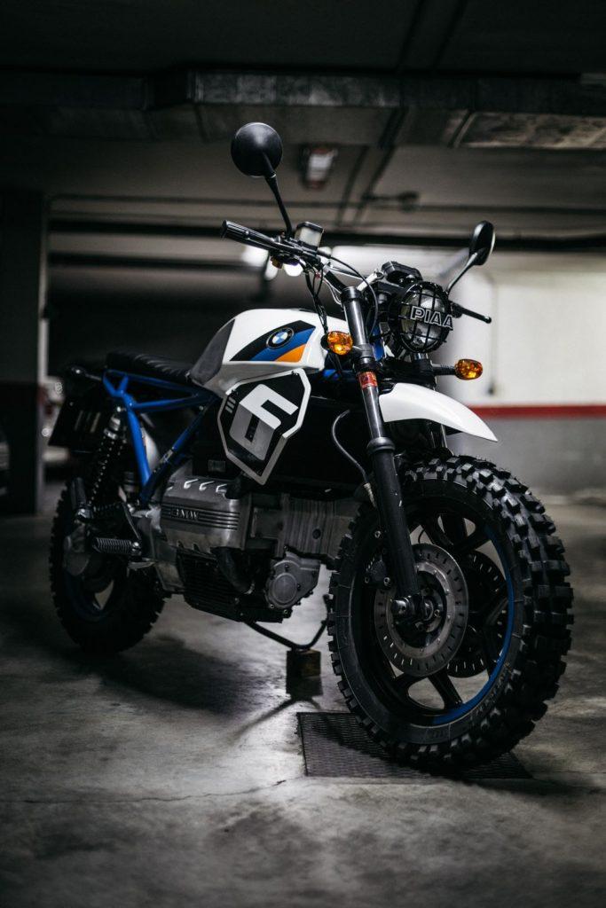 bmw-k75-thefoundrymc-thefoundrymotorcycle-4h10-4H10-carlosormazabal-BMWK75-scrambler-motorcycle-custom-kustom