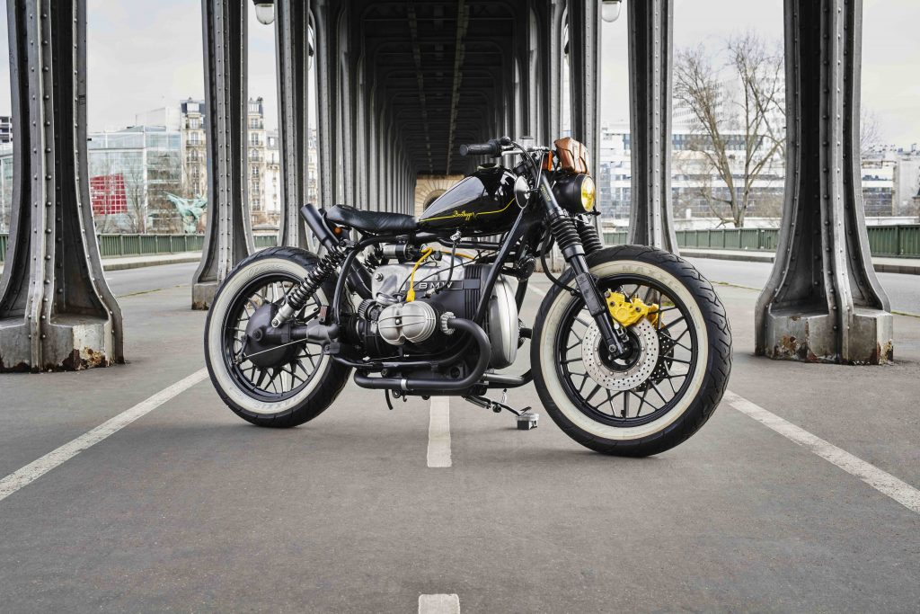BMW R45-BMWR45-1979-BMW-R45-bobber-ModificationMotorcycles-Motorcycles-Modification-kustom-custom-preparation-4h10-4H10-moto