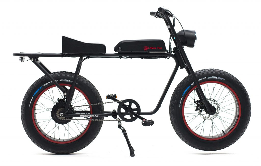Lithium Cycles-Super 73-Scout-Rose Ave-bike-motorcycle-vélo électrique-électrique-vélo-Lithium-cool-custom-kustom-