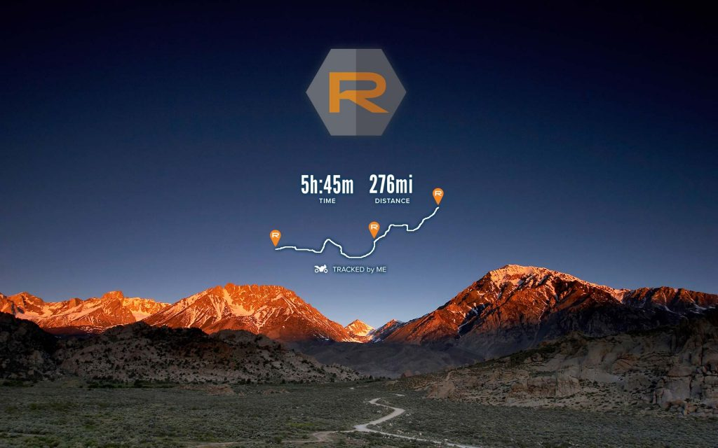 REVER-app-application-moto-motorcycle-GPS-communautaire-friend-amis-BMW-itinéraire-route-road trip-groupe-cafe racer-2