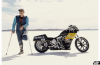 Stay true-magazin-magazine-mag-motorcycle-4h10-Custom-Moto-Kustom-Magasine-Presse-Staytrue-Stay-True-4H10-4h10-11