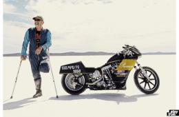 Stay true-magazin-magazine-mag-motorcycle-4h10-Custom-Moto-Kustom-Magasine-Presse-Staytrue-Stay-True-4H10-4h10-11