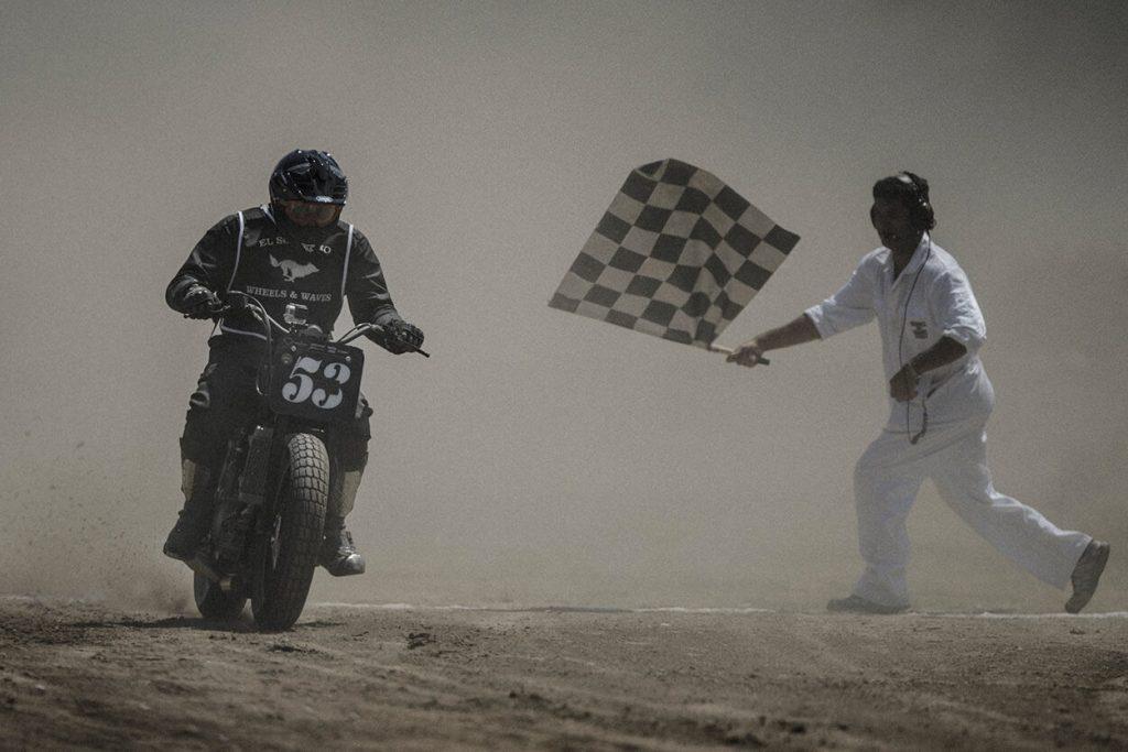 Zaeta-530-DT-E.S-Pluto-ElSolitario-Pluton-Zaeta530-moto-motorcycle-bike-kustom-custom-Steet-Legal-Pure-Flat-Track-Race-Bike