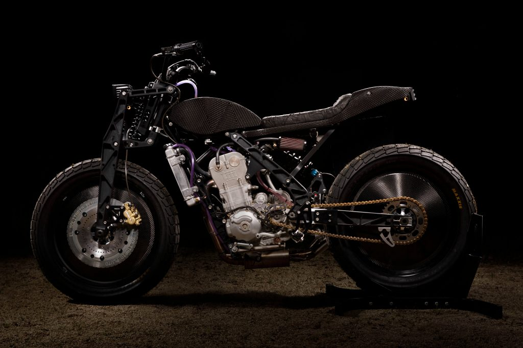 Zaeta-530-DT-E.S-Pluto-ElSolitario-Pluton-Zaeta530-moto-motorcycle-bike-kustom-custom-Steet-Legal-Pure-Flat-Track-Race-Bike