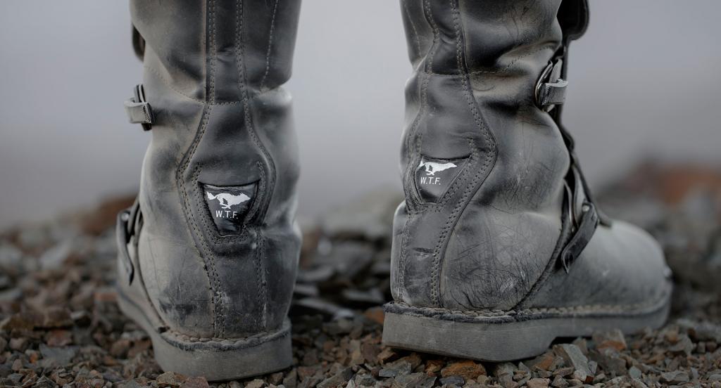 El Solitario-Alpinestars-Supervictory Boots-boots-bottes-bottine-chaussure-moto-motorcycle-1200LAB-