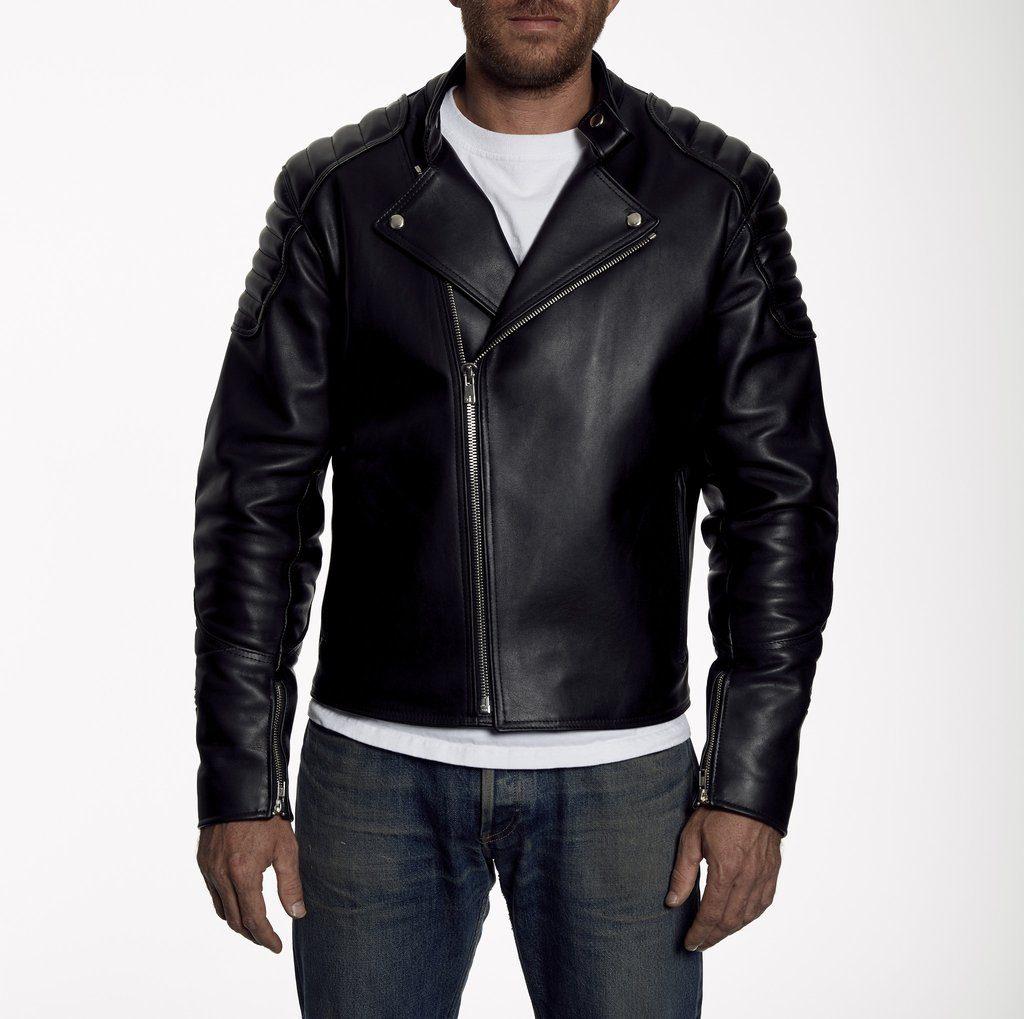 blouson-jacket-cuire-Whythe-Jane-Motorcycles-Cardinal-Motors-CardinalMotors-JaneMotorcycles-4h10-4H10-apparel-apparels-custom-kustom