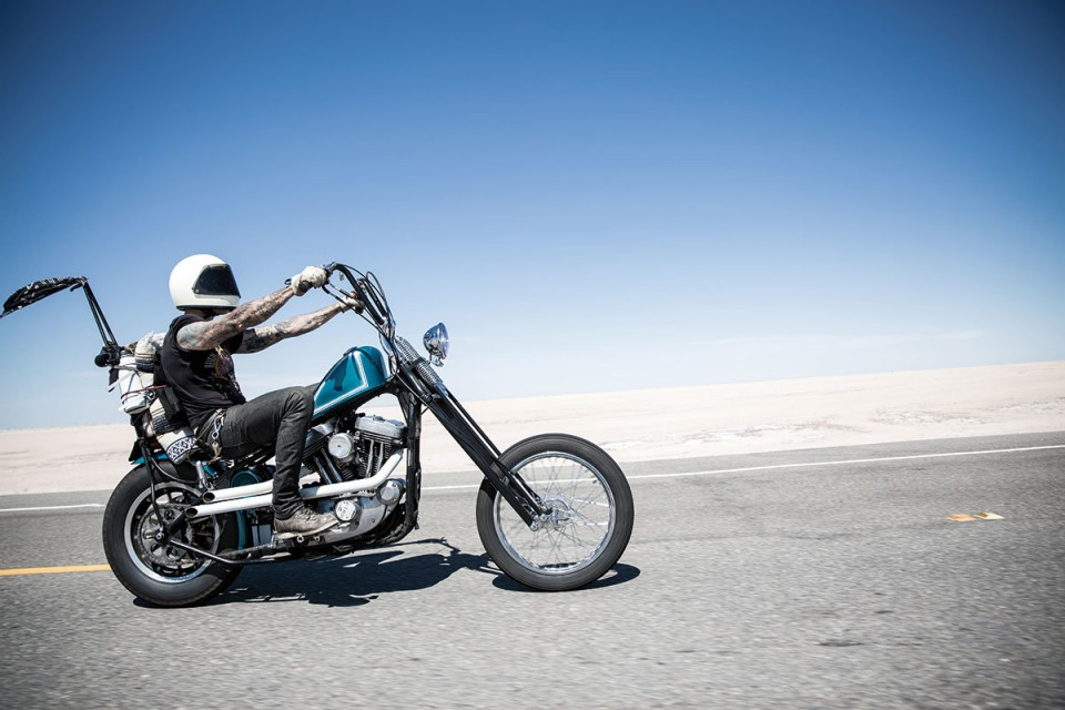 foreverthechaoslife-forever-the-chaos-life-legends-legendsbook-bookmoto-legendlivre-legendlivremoto-custom-amerique-arnoldmikey-mikeyarnold-4h10-4H10-bike-moto-motorcycle-ride-rider-roadtrip-trip-road