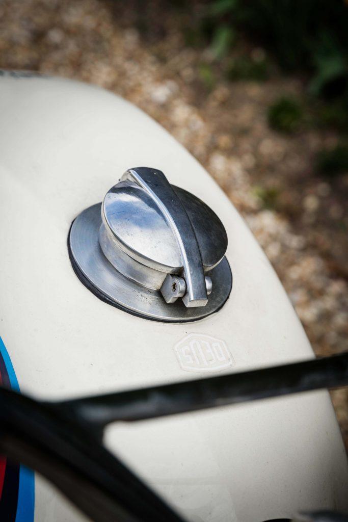 sale_balade2_salebalade_balade_BMW_R65_Benzina_Corpus_Normandie_Horspiste_Kustom_custom_