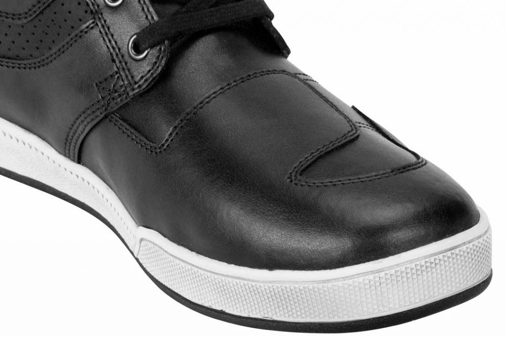 thedeceptor-blackbrandmc-blackbrand-basket-baskets-moto-motorcycle-protection-men-homme-4h10-4H10-chaussure-bottine-botte-