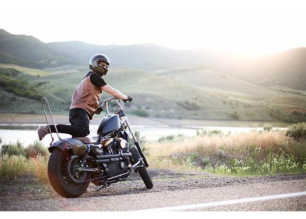 vest-veste-Grifter-Company-GrifterCompany-Bat-Masterson-BatMasterson-blouson-moto-cuire-motorcycle-custom-kustom-4h10-4H10