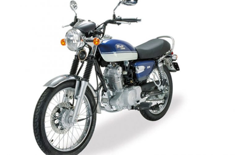sym wolf moto neo retro 125cc 4h10. Black Bedroom Furniture Sets. Home Design Ideas