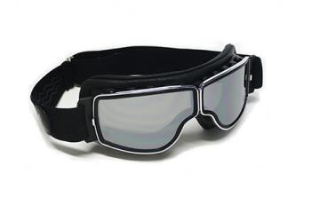 aviator goggle modeles www.4h10.com