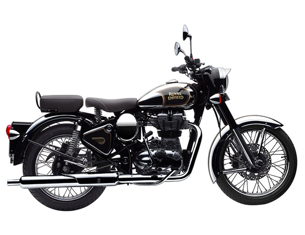 royal enfield classic moto neo retro 500cc 4h10. Black Bedroom Furniture Sets. Home Design Ideas