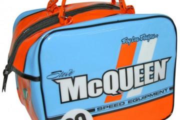 bag mcqueen_helmet_open www.4h10.com