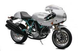 Ducati-Sport-1000-AUTOart-08