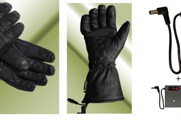 gerbings heated gloves www.4h10.com