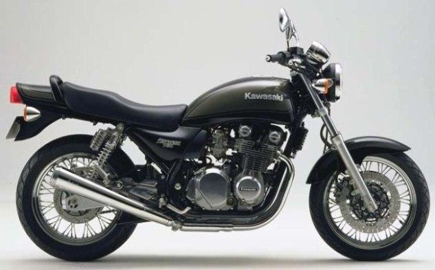 NTV650 : projet café racer - Page 16 Kawasaki-zephyr-750-3