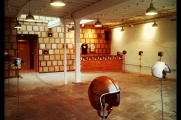 21 helmets bell www.4h10.com