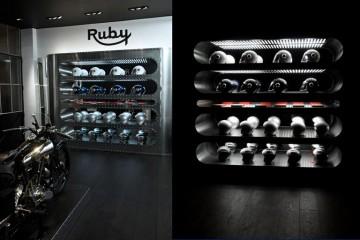 ruby shop paris www.4h10.com