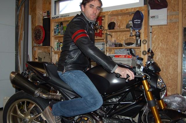 soulrevolver hybrid jacket 4h10.com