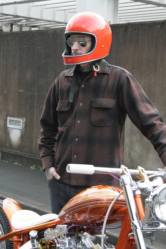 daytona helmets 4h10.com