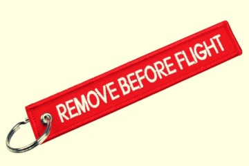remove before flight 4h10.com