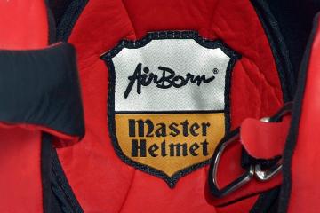 interieur casque airborn 4h10.com
