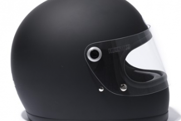 neighborhood buco custom racer helmets 4h10.com