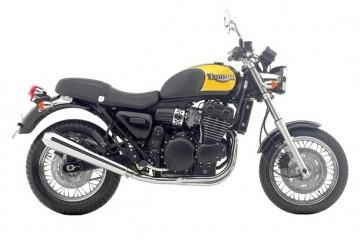 les neo retros nos avis et tests sur ces motos au look vintage. Black Bedroom Furniture Sets. Home Design Ideas