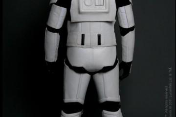 combinaison moto storm trooper ud replicas 4h10.com