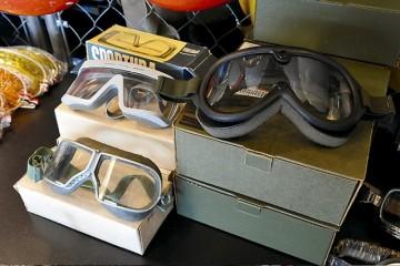 lunettes moto vintage japon 4h10.com
